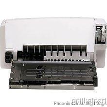 HP LaserJet Q2439B 4250 4250N 4350 Duplexer Duplex Upgrade