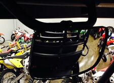 Rearview mirror for Kawasaki Mule FXT line