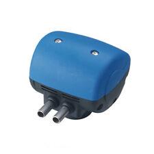 New L90 Pnewmatic Pulsator for Cow Milker Milking Machine Dairy Farm Milker UDW