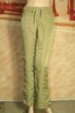 Womens l.e.i. intelligence division scout nylon pants outdoor hiking size 5