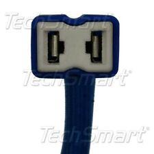 Headlamp Connector F90007 TechSmart