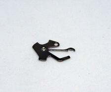 Setting lever spring Ut 6325 (445)