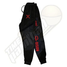 Poison Paintball - Pants - Joggers - Murder - Large ** FREE SHIPPING **