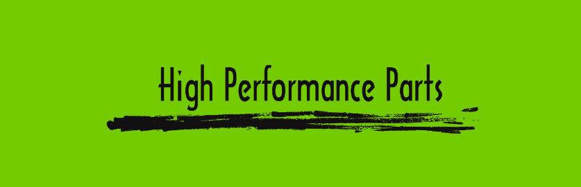Newline Performance