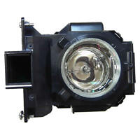 003-120483-01 Lamp for CHRISTIE LW650