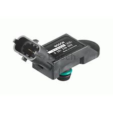 Sensor Saugrohrdruck - Bosch 0 281 002 510