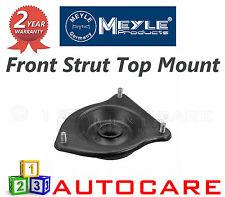 Mini One D Cooper S Cabriolet Meyle Front Suspension Strut Top Mount 3146410002