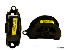 Engine Mount-MTC Front Right WD Express 230 01015 673