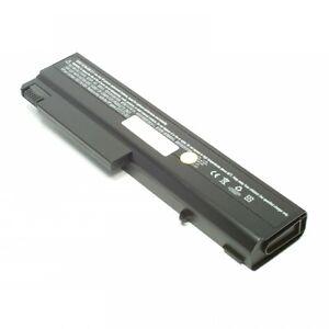 HP Compaq 6715s, Compatible Battery, Lilon, 10.8V ,4400mAh,Black