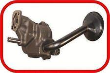 01-07 Chevy Silverado Suburban 8.1L V8 Premium Oil Pump