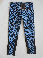 Nike running Epic lux Tight fit leggings (719803-486) talla s nuevo