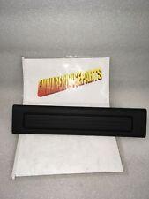 Chevrolet GM OEM 09-17 Traverse Interior-Carpet Retainer Right 20916198
