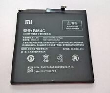 Bateria Para Xiaomi Mi Mix BM4C 4300mAh