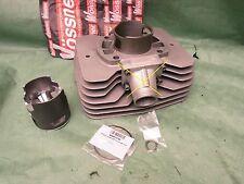 VMX EV KTM 250 MX 1982 MOTEUR ( int. ) motor-zylinder + AVEC PISTON WISECO