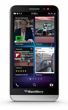 BlackBerry 16GB Mobile Phone with EE Network