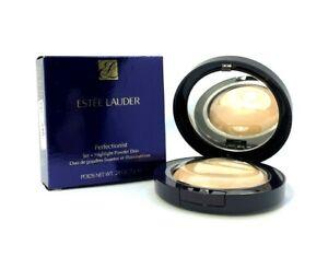 Estee Lauder Perfectionist Set + Highlight Powder Duo ~ 03 Medium ~ .24 oz BNIB