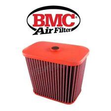 NEW BMW E90 E92 E93 M3 4.0L V8 2008-2009 Air Filter BMC Lifetime FB577/08