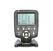 Yongnuo YN560-TX Wireless Manual Flash Controller fr Nikon D5200 D3300 D3200 D90