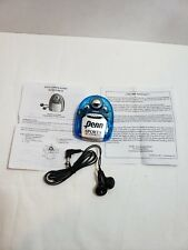 FM Scanner Radio with Torch Light and Ear Phones ELECOOO5 Sports Authority Penn