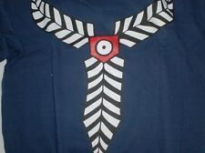 vintage sweatshirt powell peralta tshirt guerrero original   M  navy skateboard