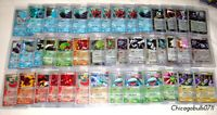Pokemon Card Sealed Fat Pack ☆ 30 Cards per pack with Guaranteed 1st Edition