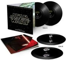 Star Wars: The Force - Star Wars: Force Awakens / O.S.T. [New Vinyl LP]