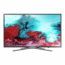 "SMART TV LED 49"" POLLICI FULL HD DVB-T SAMSUNG 49K5500AW DVB-T C A+ HDMI USB"