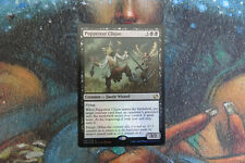 MTG - 1 x FOIL Puppeteer Clique - NM Condition - Modern Masters