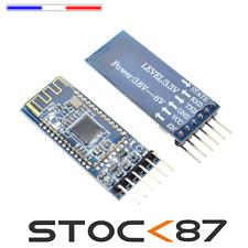 5302# AT-09 Bluetooth 4.0 UART Transceiver Module CC2541 compatible HM-10