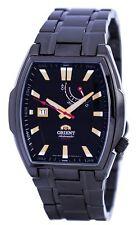 Orient Automatic Power Reserve FFDAG002B0 FDAG002B Mens Watch