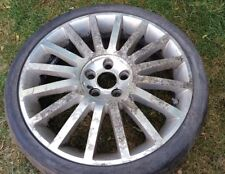MONDEO ST220 18 INCH ALLOY WHEEL,  5 STUD FITMENT