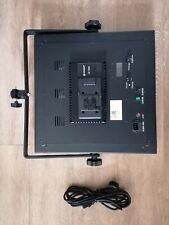 BRESSER LS-1200A LAMPE DE STUDIO LED BICOLORE 72W/11800LUX