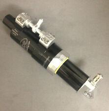 Risse Racing Astro-5 Damper rear shock to fit AMP B2 bike frame