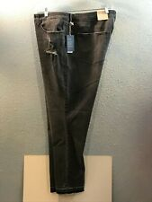 NWT Universal Threads Skinny Slim Leg Smooths & Sculpts  26W Destroyed Jeans NEW