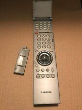 New listing Samsung 00175B Remote Control