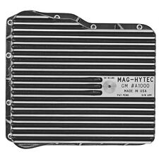 Mag-Hytec 2001-2010 Chevy Duramax 6.6L  Allison A1000 Transmission Pan
