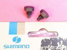 Shimano TL-FC36 Hollowtech II Vélo Pédalier Installation Wrench//Spanner