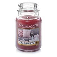 Yankee Candle Deko-Duftkerzen für besondere Anlässe