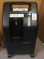 Sauerstoffkonzentrator Compact 525 / 966 Betriebsstunden