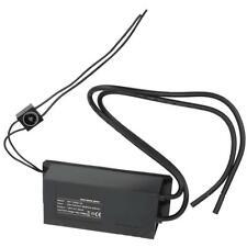 10KV 30mA Neon Sign Power Supply NP-10000-30 Neon Light Electronic Transformer