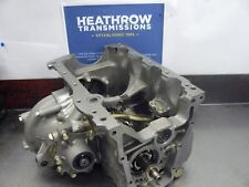 CLASSIC MINI GEARBOX PROFESSIONALLY RECONDITIONED 998/1100/1275 A+ EXCHANGE