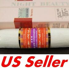 Tighten Vagina Flexible And Tighter Shrink Female Private Genitals Shrink Wand