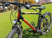 "*Focus Whistler Sport 26"" * Mountainbike Fahrrad Bike Kinder Jugend Versand"