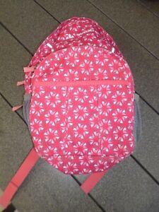 Vaude Kindergarten Rucksack, Mädchen schönes Muster, Tolle Größe