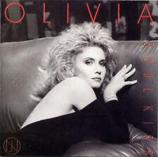 Olivia Newton-John - Soul Kiss - Near-MINT Condition CD - Moth To A Flame