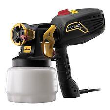 Wagner 0529011 Flexio 570 120V Hand-Held X-Boost Indoor/Outdoor Paint Sprayer