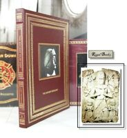 NEAR EAST - Easton Press - Glorious Art - LARGE BOOK
