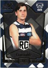 2018 Select Legacy Rookie (RC36) Charlie CONSTABLE Geelong 017/250