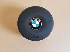 BMW M AIRBAG USED GENUINE F10 X5 X6 F15 F16 F20 F30