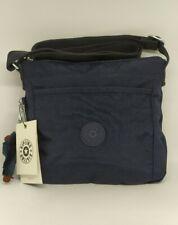 KIPLING #MOYELLE Crossbody Bag in Blue Color